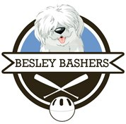 Besley Bashers