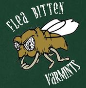 Flea Bitten Varmints