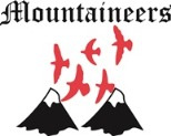 Ha'chi Mountaineers